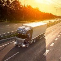Logistics business with $75 million in turnover collapses