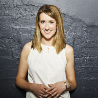 A thing of beauty: How Kate Morris founded $10 million online retailer Adore Beauty