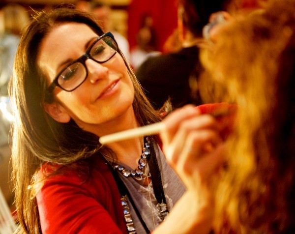 How I made it: Eight lessons from founder and chief executive Bobbi Brown