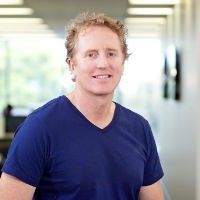From Newcastle rocker to Silicon Valley: How Damien Mahoney took $5 million social media platform Stackla to the US