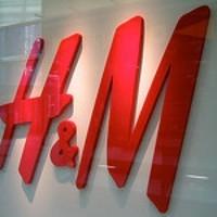 Zara Home opens in Melbourne as fast fashion giants put big homewares retailers under pressure