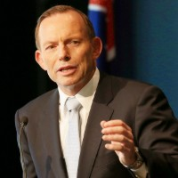 Small business writes off Tony Abbott as Prime Minister: SmartCompany poll