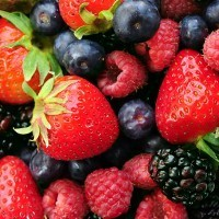 Nanna's Mixed Berry recall: Class action lawsuit threatened over frozen berries and possible changes to food regulations
