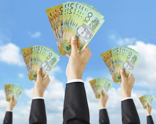 Why Australia needs a First Business Grant scheme