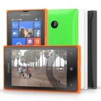 Microsoft Lumia smartphones land Down Under