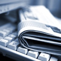 Eight top tips for creating an effective PR campaign