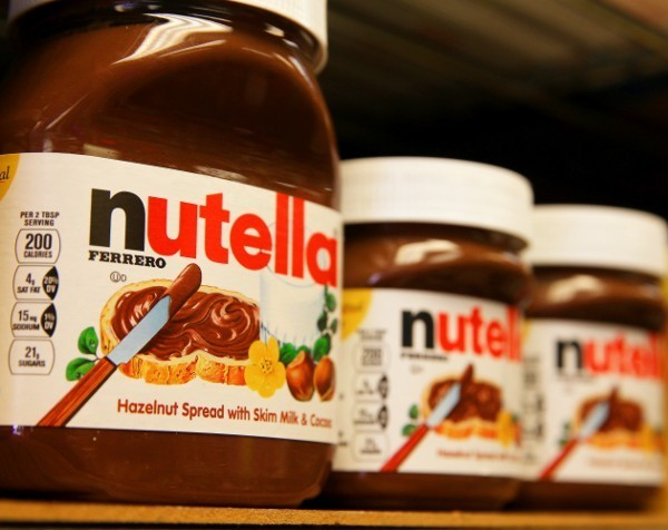 Nutella owner Michele Ferrero dies: Five lessons from his stellar career