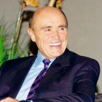 Paul Little to join billionaire club: The entrepreneur's five greatest hits