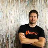 Half a million customers in, Nitro gets set to build a smart documents platform