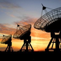 Ziptel signs deal with global satellite service for cheap satellite calls