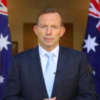 Abbott's job in question as Queensland election hangs in the balance