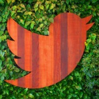 Twitter acquires celebrity advertising startup