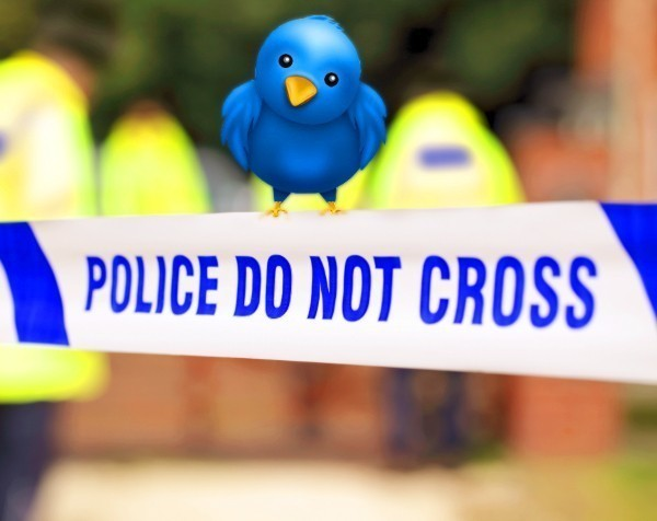 Twitter publishes latest transparency data: Information, copyright and censorship requests on the rise