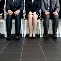 """Unemployment rate hits 12-year high as SMEs struggle to hire in """"rigid"""" IR system"""