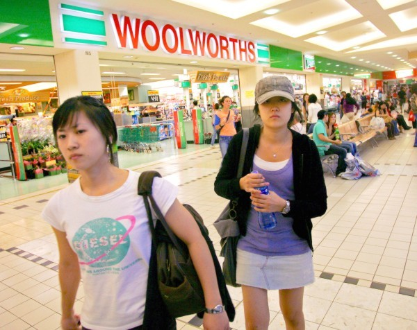 Too big to care: Will Coles and Woolies lift their game in 2015?