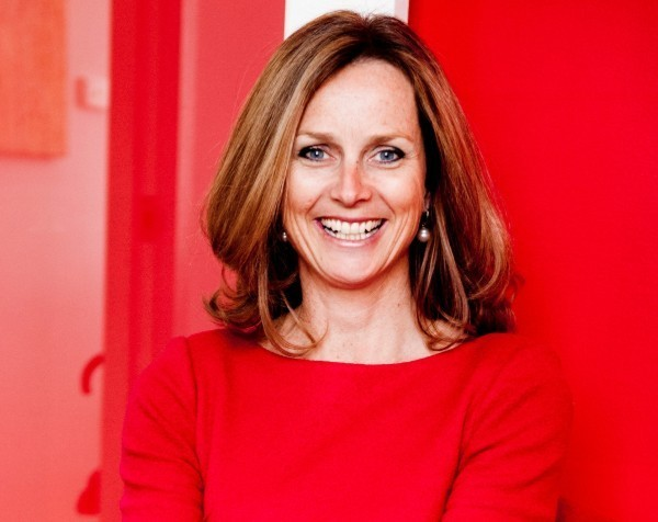 Naomi Simson: Has Shark Tank made pitching the new Aussie national sport?