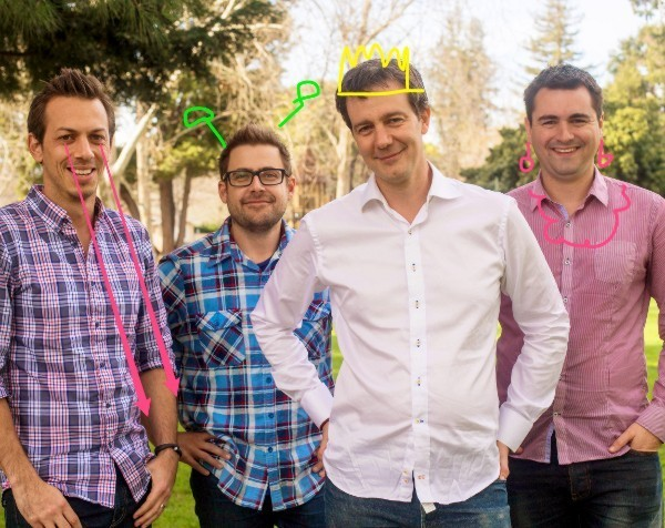 It's all in the culture – Melbourne-based startup Culture Amp secures $8 million in Series A funding