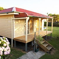 The battle of the granny flats: Cubitt's sues Granny Flat Projects for copyright theft