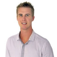 Getting into the stride: Why a different approach is working for i Physio founder Scott Wescombe