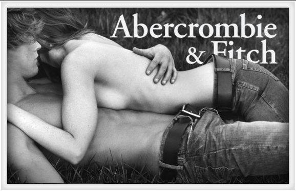 Abercrombie & Fitch to exit Australia due to disappointing local results