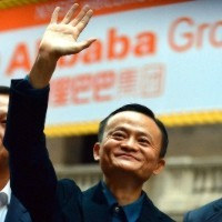 Six secrets to using Alibaba for your business