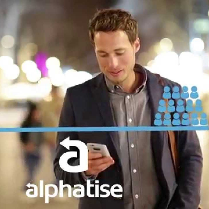 Rich Lister-backed e-commerce business Alphatise collapses