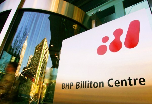 BHP still number one: Australia's top 1000 companies revealed