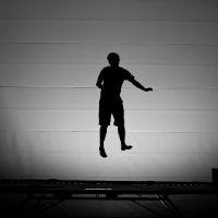 Indoor trampoline company BOUNCE leaps into overseas markets