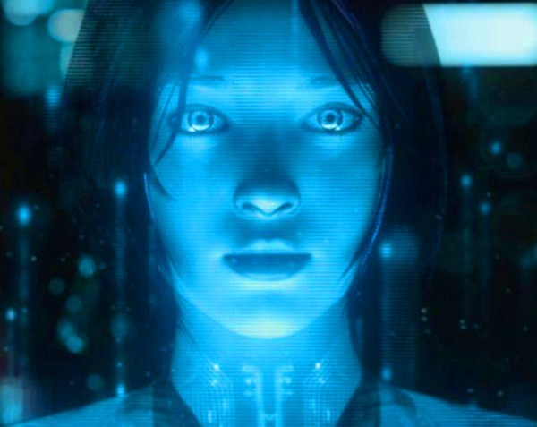 Microsoft reportedly looking at porting Cortana to Apple iPhone and Android smartphones