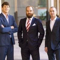 Australia's first property crowdfunding platform hits the market