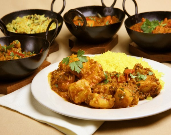 """Indian restaurant owner who kept illiterate cook as """"slave"""" ordered to back-pay $186,000"""