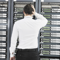Your guide to the data retention debate: what it is and why it's bad