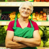 Intergenerational Report: Small business urged to be more flexible as Australia ages