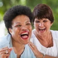 Small business is no joke: Getting your team to laugh