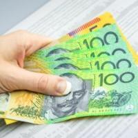 Peer-to-peer lending space heats up in Australia