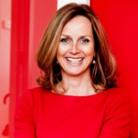 Behind the scenes of Shark Tank with Red Balloon founder Naomi Simson