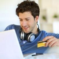 Australian e-tailers cash in on growing digital demand as Aussies splash out $16.6 billion online