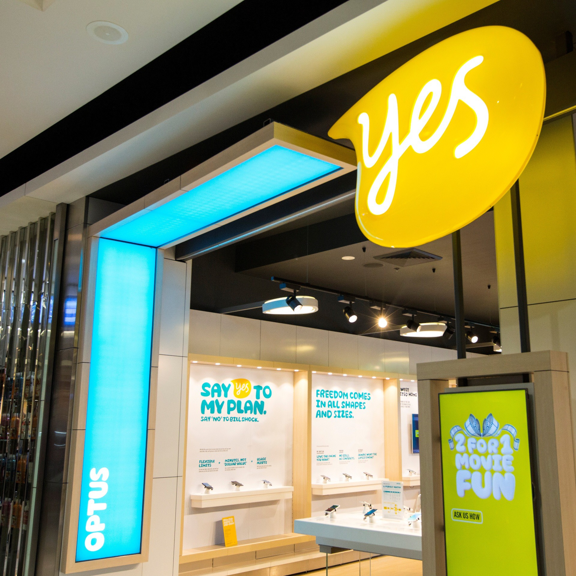 Optus ordered to pay $3.9 million for negligence in balcony attempted murder