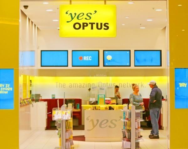Optus joins iiNet in offering quota-free Netflix