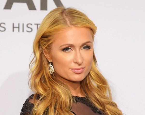 Paris v Kim: ASX-listed games company takes on Kim Kardashian scoring deal with Paris Hilton