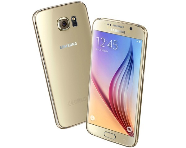 Samsung unveils Galaxy S6 and 6s edge, including virtual reality headsets and Samsung Pay: MWC 2015