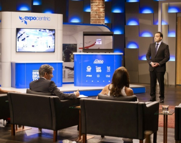 Shark Tank recap: Why I turned down a $2 million offer on national TV
