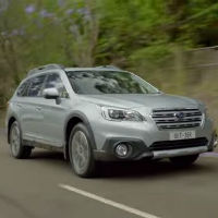 """Subaru pulls TV ad deemed """"highly offensive"""" to indigenous Australians"""