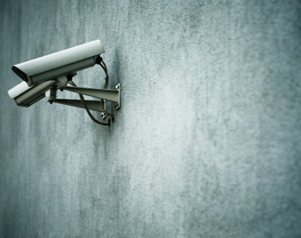 To clean up the financial system we need to watch the watchers