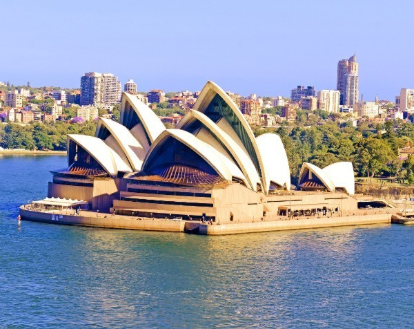 Sydney sits 14th in world rankings with 765 ultra high net worth individuals: Knight Frank Wealth Report