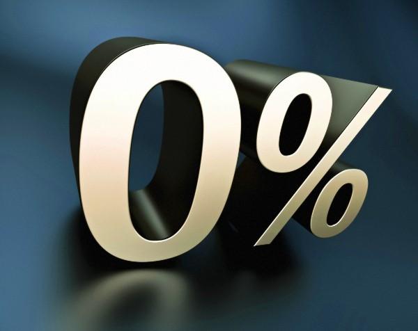 Interest rates to zero forecast for Australia: CLSA's Christopher Wood