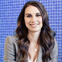 Aimee Marks, founder of TOM Organic: My Best Tech