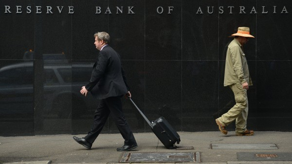 Seven key things the RBA said about the Australian economy in its April rates decision