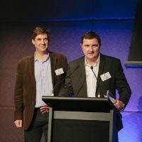 Australia's best startups revealed in StartupSmart Awards