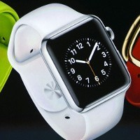 Apple Watch won't be for sale in store before June